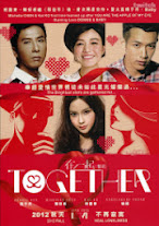 Watch Together Online Free in HD