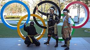 Japón: Sus tradiciones y culturas thumbnail