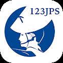 第123回日本小児科学会学術集会 icon