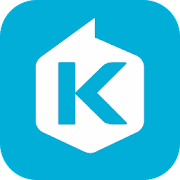 KKBOX-Free Download & Unlimited Music.Let's music!