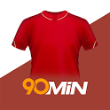 Liverpool - 90min Edition icon