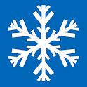 Supervisor App icon