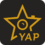 YAP - Share and Discover
