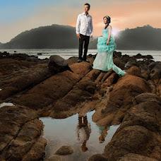 Wedding photographer Yusdianto Wibowo (yusdiantowibowo). Photo of 14.05.2015