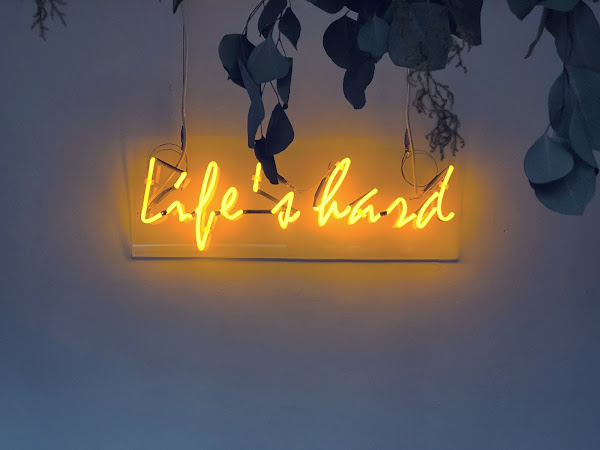 台北 中山國小|Life's hard・不如找個合適的空間好好品味咖啡享受人生・W&M workshop