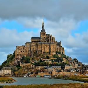 DSC_0332 Mont Saint-Michel.jpg