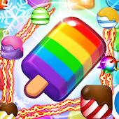 Tải Game Candy Splash