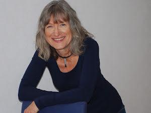 Kerstin Svevar