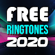Download Free ringtones 2020 For PC Windows and Mac