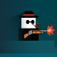 Download Gun Shoot For PC Windows and Mac