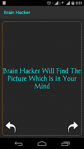 Brain Hacker App Latest Version Download For Android and iPhone 6