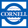 Cornell Pump Toolkit APK