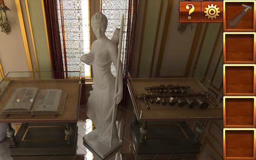 Can You Escape - Adventure screenshot 5