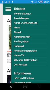 Kultur Wallis – Miniaturansicht des Screenshots