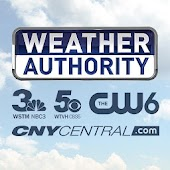 CNY Central Weather