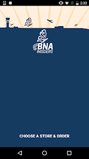 BNA Insiders - náhled