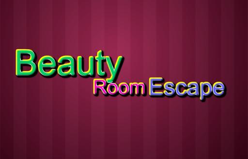 Escape Games Day-56