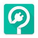 Galaxy Charging Current Pro icon