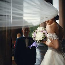 Свадебный фотограф Евгений Тайлер (TylerEV). Фотография от 06.08.2018