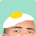 A Game about Fried Eggs icon