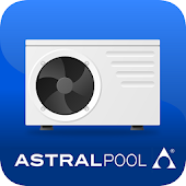 EVOLine AstralPool