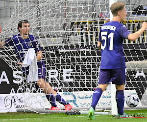Anderlecht en AA Gent kennen hun potentiële tegenstanders in laatste voorronde Conference League