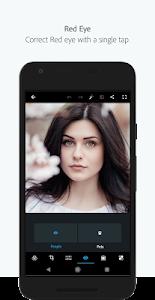Adobe Photoshop Express:Photo Editor Collage Maker 4.1.470 (Premium) (Arm)