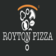 Royton Pizza