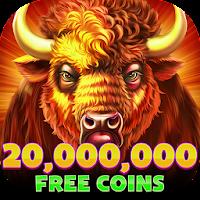 Download Royal Slots Free Slot Machines Casino Games Free For Android Royal Slots Free Slot Machines Casino Games Apk Download Steprimo Com