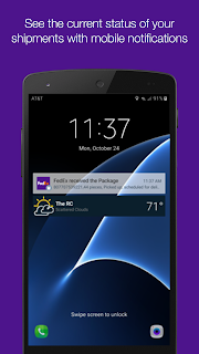 FedEx screenshot 05
