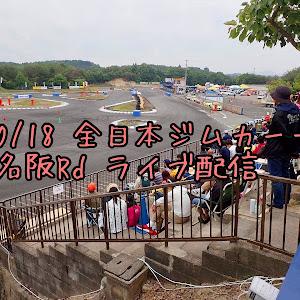 86   2018年式/Gグレードのカスタム事例画像 yohei nishinoさんの2020年10月14日14:28の投稿