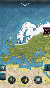 Age of Colonization MOD (Unlimited Money) 3