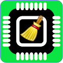Power Cleaner (Boost cache) icon