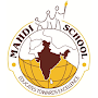 Mahdi School APK icon