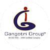 Gangotri Group