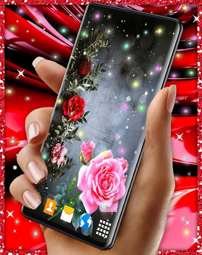 Download Superb wallpaper APP. The Best Free Wallpapers 1.0.4 2