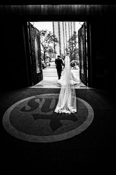 Wedding photographer Milan Lazic (wsphotography). Photo of 09.10.2015