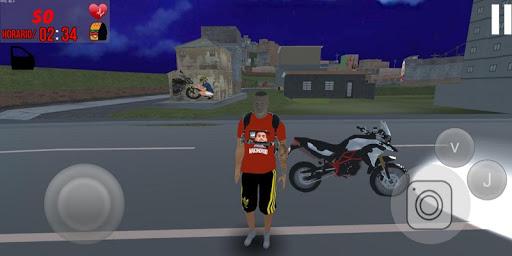 REAL MOTOS V.2 apkdebit screenshots 4