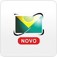 BOL Mail No.. file APK for Gaming PC/PS3/PS4 Smart TV