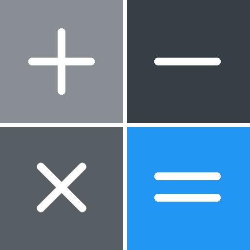 Calculator Vault - Photo Vault hide photos &videos – Apps on Google Play