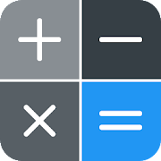 Calculator Vault - Photo Vault hide photos &videos
