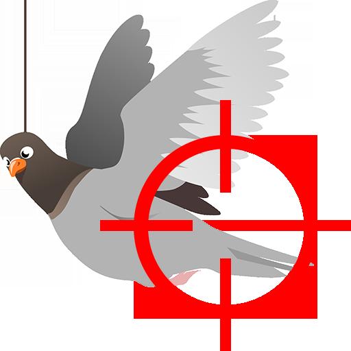 Bird's Shoot