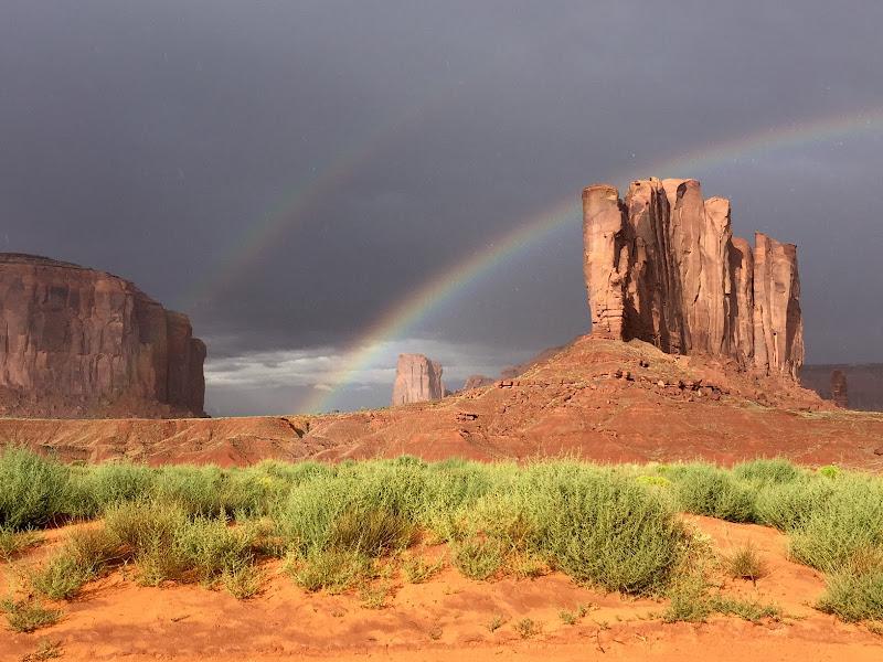 rainbows di moni_cc
