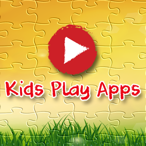 KidsPlayApps avatar image