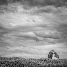 Wedding photographer Tomasz Kuliga (kuliga). Photo of 29.04.2015