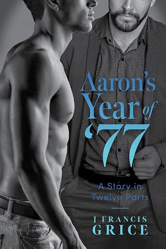 Aaron's Year of '77