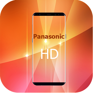 Panasonic Wallpaper for PC