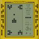 Brick Game für PC Windows