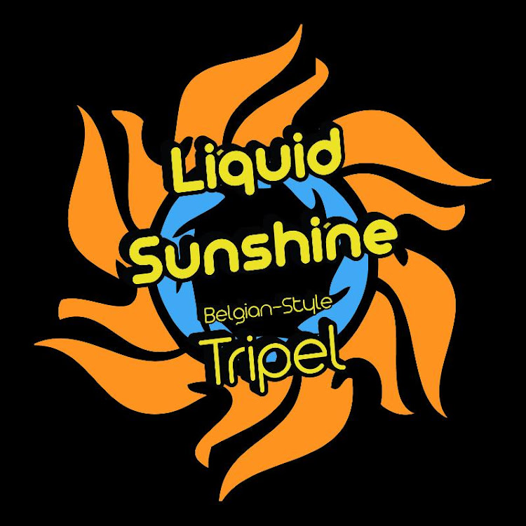Logo of Silver City Liquid Sunshine