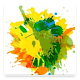 Download Romelu Lukaku Wallpaper For PC Windows and Mac